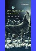 ebook: Das Mysterium der Wölfe (3)