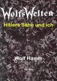 eBook: Wolfswelten