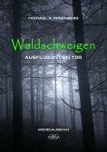 eBook: Waldschweigen