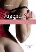 eBook: Jugend-Stil