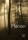 ebook: Marion
