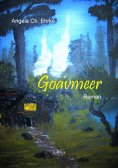 eBook: Goavmeer