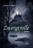 ebook: Zwergtrolle