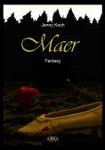 eBook: Maer