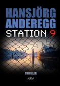 eBook: Station 9