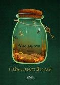 ebook: Libellenträume