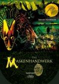 eBook: Das Maskenhandwerk
