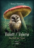 ebook: Violett / Valerie