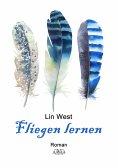 eBook: Fliegen lernen