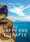 eBook: Die Happy End Therapie