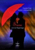eBook: Sara und die Regentage