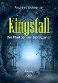 eBook: Kingsfall