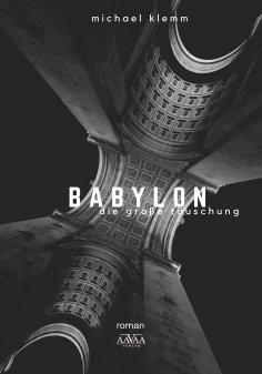 eBook: Babylon