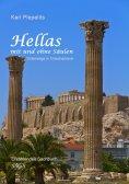 eBook: Hellas mit und ohne Säulen