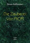 eBook: Die Zauberer von AIOR