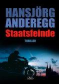 eBook: Staatsfeinde