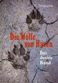 eBook: Die Wölfe von Haven