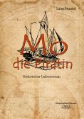 eBook: Mo, die Piratin