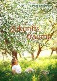 eBook: Zukunftsträume