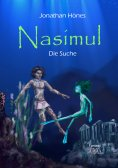 ebook: Nasimul - Band 2