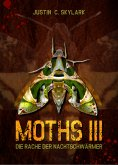ebook: Moths 3