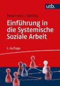 eBook: Einführung in die Systemische Soziale Arbeit
