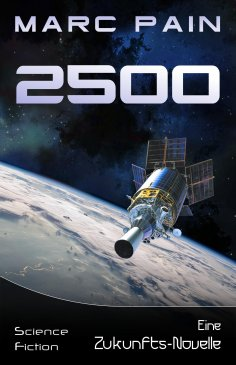 ebook: 2500