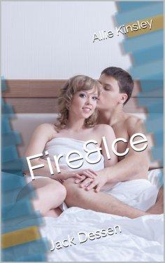 ebook: Fire&Ice 5.5 - Jack Dessen