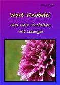eBook: Wort-Knobelei