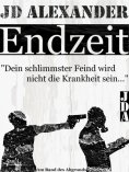 eBook: Endzeit