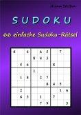 eBook: S U D O K U