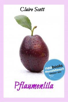 eBook: Pflaumenlila