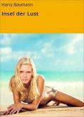 eBook: Insel der Lust