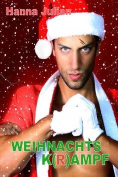 eBook: Weihnachtsk(r)ampf