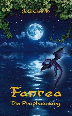 ebook: Fanrea