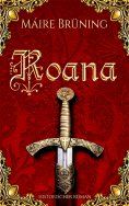 ebook: Roana