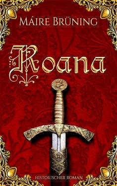 eBook: Roana
