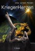 eBook: KriegerHerzen