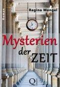 ebook: Mysterien der Zeit