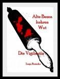eBook: Die Vigilantin