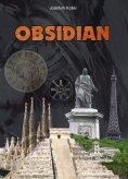 ebook: Obsidian