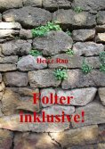 ebook: Folter inklusive!