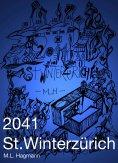 eBook: 2041 St.Winterzürich
