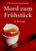 eBook: Mord zum Frühstück
