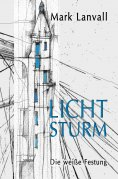 eBook: Lichtsturm