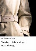eBook: Die Geschichte einer Vertreibung