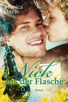 eBook: Nick aus der Flasche - Collector`s Pack