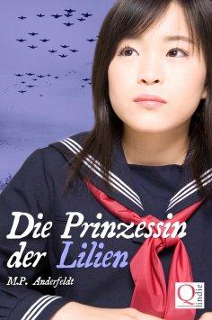 eBook: Die Prinzessin der Lilien