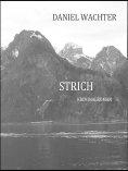 eBook: Strich
