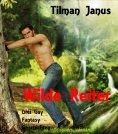 eBook: Wilde Reiter